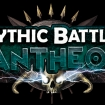 Image de Mythic Battles Pantheon