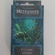 Image de Android Netrunner - extension Future Proof / Technologies D'Avenir
