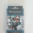 Image de Android Netrunner - extension 2.2 Second Thoughts / Doutes