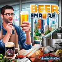 Image de Beer empire