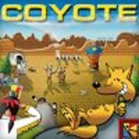 Image de Coyote