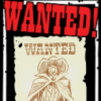 Image de Wanted !
