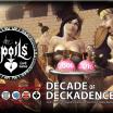 Image de The Spoils Decade of Deckadence