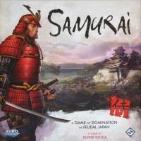 Image de Samurai - 2017