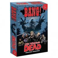 Image de Bang! The Walking Dead