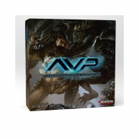Image de AVP The hunt begins 2nd edition