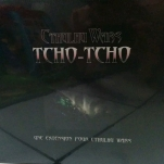 Image de Cthulhu Wars : faction Tcho-Tcho