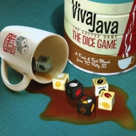 Image de VivaJava: The Dice Game