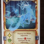 Image de Arena for the gods - Goodie Protectus d'Henry Peddler