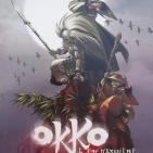 Image de Okko, l'ère d'Asagiri