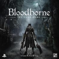 Image de Bloodborne