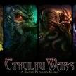 Image de Cthulhu Wars : 7 portails plastiques de couleur