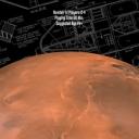 Image de Project Mars