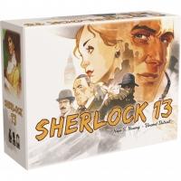 Image de Sherlock 13