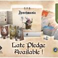 Image de Sbires édition delux Kickstarter