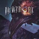 Image de Nevermore