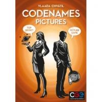 Image de Codenames - Pictures
