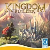 Image de Kingdom Builder + Nomads + Crossroads
