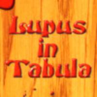 Image de Lupus in Tabula