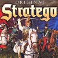 Image de Stratego