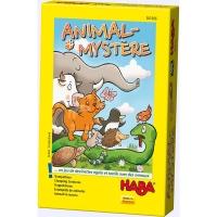 Image de Animal-mystère