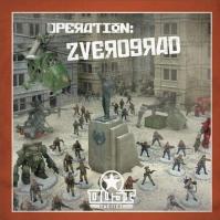 Image de Dust tactics operation zverograd
