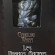 Image de Cthulhu wars : les grands anciens indépendants 3