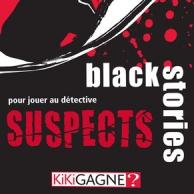 Image de Black Stories Suspects