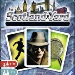 Image de Scotland Yard - Le jeu de cartes