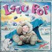 Image de Igloo Pop