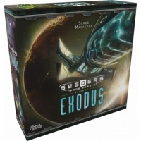 Image de Seeders from Sereis: Exodus