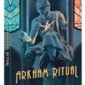 Image de Arkham Ritual