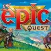 Image de Tiny Epic Quest VO