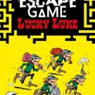 Image de Escape Game Lucky Luke