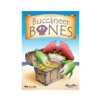 Image de Buccaneer Bones