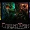 Image de Cthulhu Wars : 22 Portails Plastiques gris
