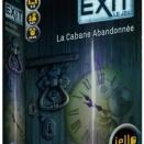 Image de Exit - La Cabane Abandonnée