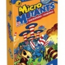 Image de Micro Mutant