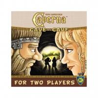 Image de Caverna - Cave VS Cave