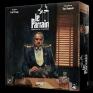 Image de Le Parrain : l'Empire de Corleone