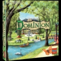 Image de Dominion - Prospérité