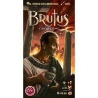 Image de Brutus