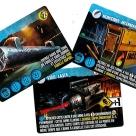 Image de Zombie 15' : Cartes Promo
