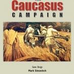 Image de The Caucasus Campaign