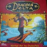 Image de Drachen Delta