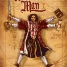 Image de Renaissance Man
