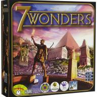 Image de 7 wonders