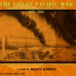 Image de The great pacific war