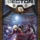 Image de Sector 6 + Playmat