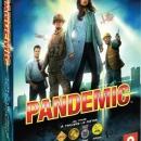 Image de Pandemic